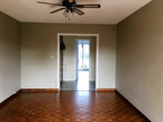 Sale Apartment 3 rooms 67m² Toulouse - Photo 1