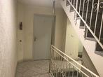 Location Appartement 2 pièces 61m² Saint-Sauveur (70300) - Photo 2