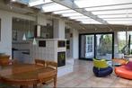 Vente Maison 13 pièces 450m² Flaxlanden (68720) - Photo 5