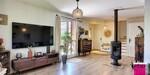 Vente Maison 5 pièces 130m² Gaillard (74240) - Photo 22
