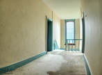 Sale House 7 rooms 190m² Hesdin (62140) - Photo 9