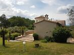 Sale House 7 rooms 170m² Saint-Alban-Auriolles (07120) - Photo 16