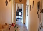 Vente Appartement 2 pièces 51m² Clermont-Ferrand (63000) - Photo 4
