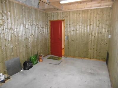 Vente Maison 5 pièces 90m² Billom (63160) - Photo 10
