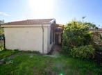 Vente Maison 6 pièces 136m² Jarville-la-Malgrange (54140) - Photo 18