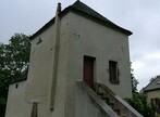 Vente Maison 6 pièces 160m² Brugheas (03700) - Photo 3