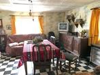 Sale House 3 rooms 102m² Beaurainville (62990) - Photo 10