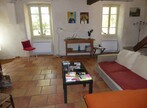 Sale House 7 rooms 148m² Ruoms (07120) - Photo 6