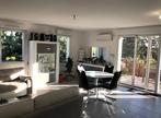 Vente Appartement 4 pièces 84m² Istres (13800) - Photo 1