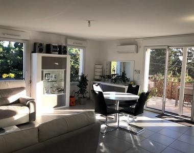 Vente Appartement 4 pièces 82m² Istres (13800) - photo