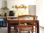 Vente Maison 120m² Le Teil (07400) - Photo 4