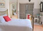Sale House 13 rooms 738m² Gimont (32200) - Photo 9