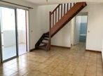 Vente Appartement 3 pièces 53m² Saint-Denis (97400) - Photo 4