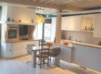 Vente Maison 5 pièces 125m² Bourgoin-Jallieu (38300) - Photo 2