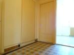 Vente Maison 3 pièces 75m² Le Teil (07400) - Photo 8