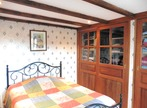 Vente Maison 7 pièces 172m² Givry (71640) - Photo 14