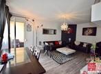 Vente Appartement 3 pièces 71m² Annemasse (74100) - Photo 4