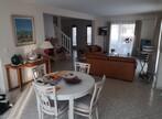 Vente Maison 7 pièces 206m² Bellerive-sur-Allier (03700) - Photo 2
