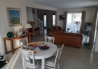 Vente Maison 7 pièces 220m² Bellerive-sur-Allier (03700) - Photo 1