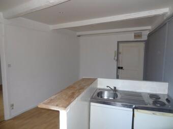Vente Appartement 2 pièces 29m² Montélimar (26200) - Photo 1