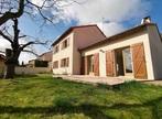 Vente Maison 5 pièces 116m² Cournon-d'Auvergne (63800) - Photo 3