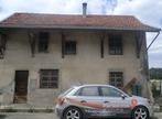 Vente Maison 4 pièces 80m² Soleymieu (38460) - Photo 1