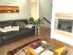 Vente Maison 7 pièces 134m² Saint-Laurent-de-la-Salanque (66250) - Photo 10