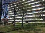 Vente Appartement 76m² Grenoble (38100) - Photo 15