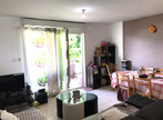 Vente Appartement 4 pièces 71m² Sainte-Marie (97438) - Photo 2