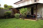 Vente Maison 3 pièces 78m² Cayenne (97300) - Photo 13