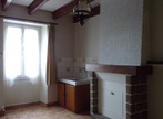 Vente Maison 4 pièces Quilly (44750) - Photo 1