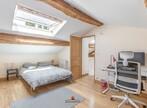 Vente Maison 7 pièces 192m² Parcieux (01600) - Photo 8