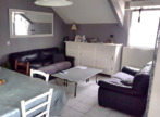 Vente Appartement 4 pièces 71m² Rumilly (74150) - Photo 1
