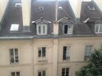 Location Appartement 3 pièces 55m² Paris 07 (75007) - Photo 3