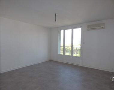 Vente Appartement 4 pièces 69m² Grenoble (38100) - photo