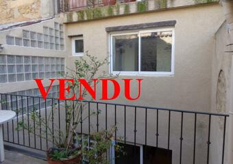 Sale House 5 rooms 145m² Lauris (84360) - photo