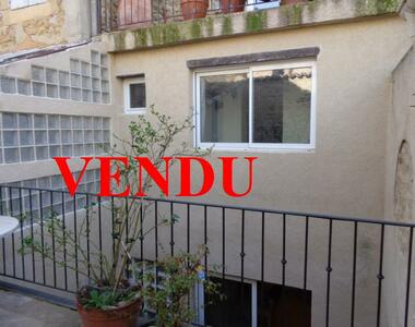 Vente Maison 5 pièces 145m² Lauris (84360) - photo
