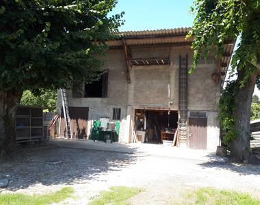 Vente Maison 4 pièces Voiron (38500) - photo