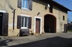 Vente Maison 6 pièces 120m² Sardieu (38260) - Photo 22
