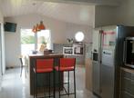 Sale House 6 rooms 190m² Chauvé (44320) - Photo 2