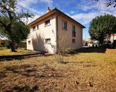 Vente Maison 134m² Cournon-d'Auvergne (63800) - photo