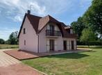 Vente Maison 5 pièces 180m² Vendat (03110) - Photo 1