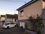 Vente Maison 5 pièces 90m² Proche Vesoul - Photo 12