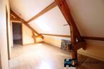Vente Maison 6 pièces 133m² Fragnes (71530) - Photo 5