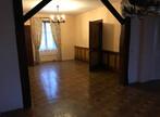 Vente Maison 6 pièces 145m² Saulx (70240) - Photo 15