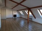Vente Appartement 5 pièces 100m² Vichy (03200) - Photo 1