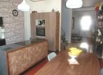 Vente Maison 6 pièces 91m² Claira (66530) - Photo 4