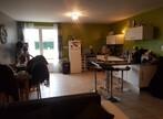 Vente Appartement 2 pièces 53m² Saint-Martin-la-Plaine (42800) - Photo 5