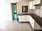 Vente Appartement 2 pièces 54m² Montbonnot-Saint-Martin (38330) - Photo 7