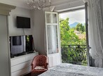 Vente Maison 180m² Cambo-les-Bains (64250) - Photo 11